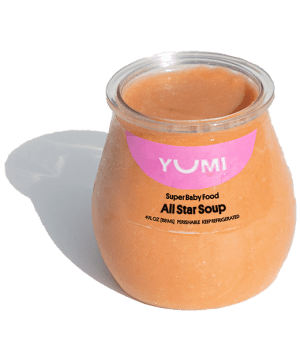 All Star Soup
