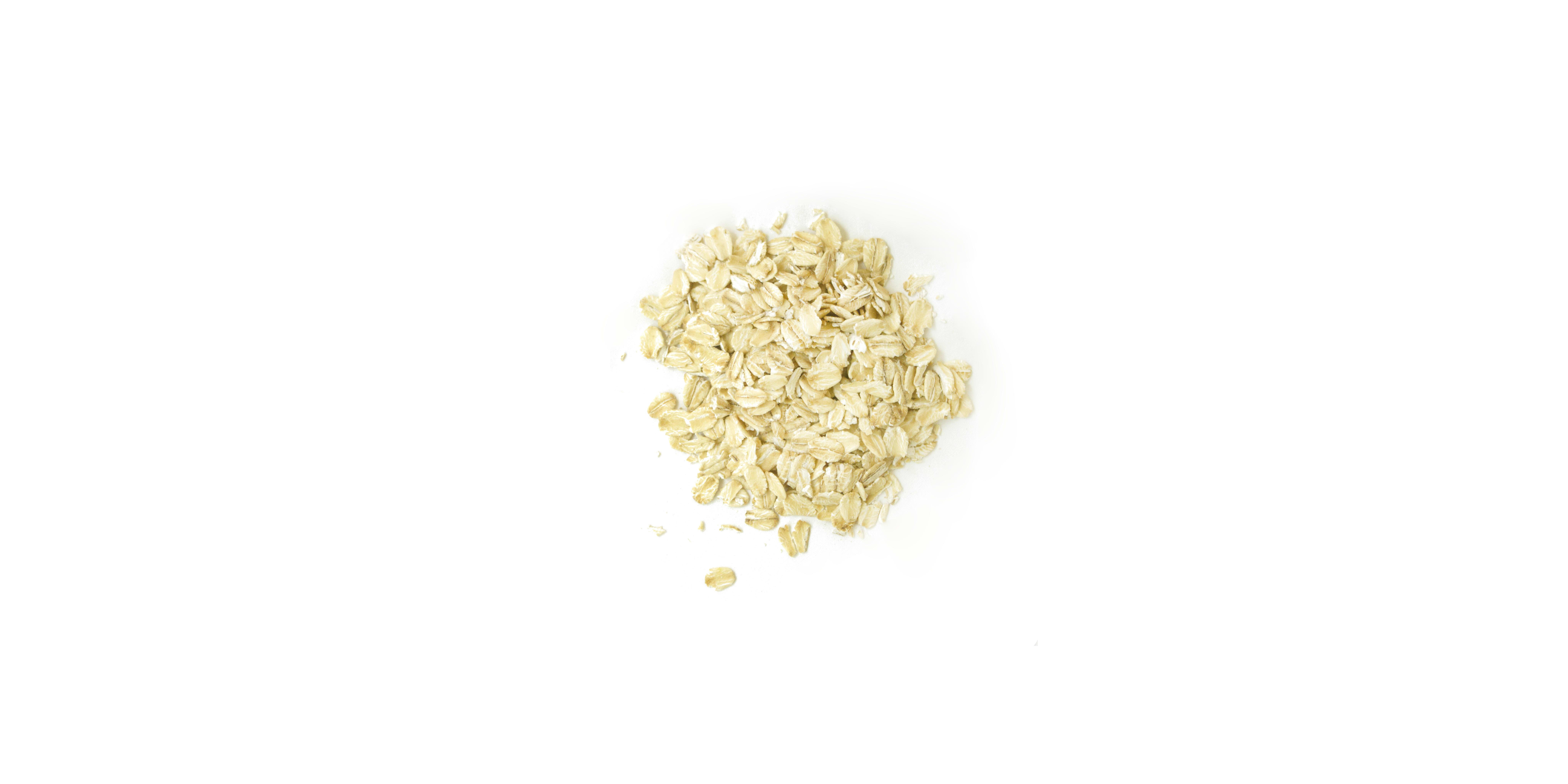 Gluten-Free Oat flour