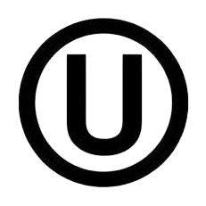 OU badge