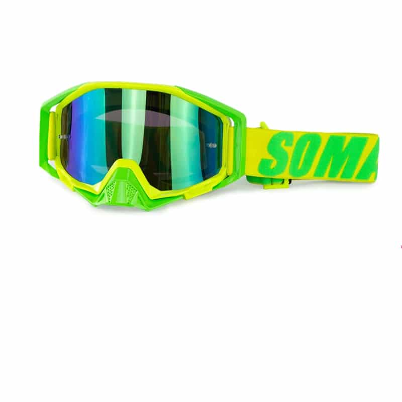 , SOMAN Goggles Motocross   SM13, HelmetsClub: Motorcycle Gear, Free Shipping On All Order, HelmetsClub: Motorcycle Gear, Free Shipping On All Order