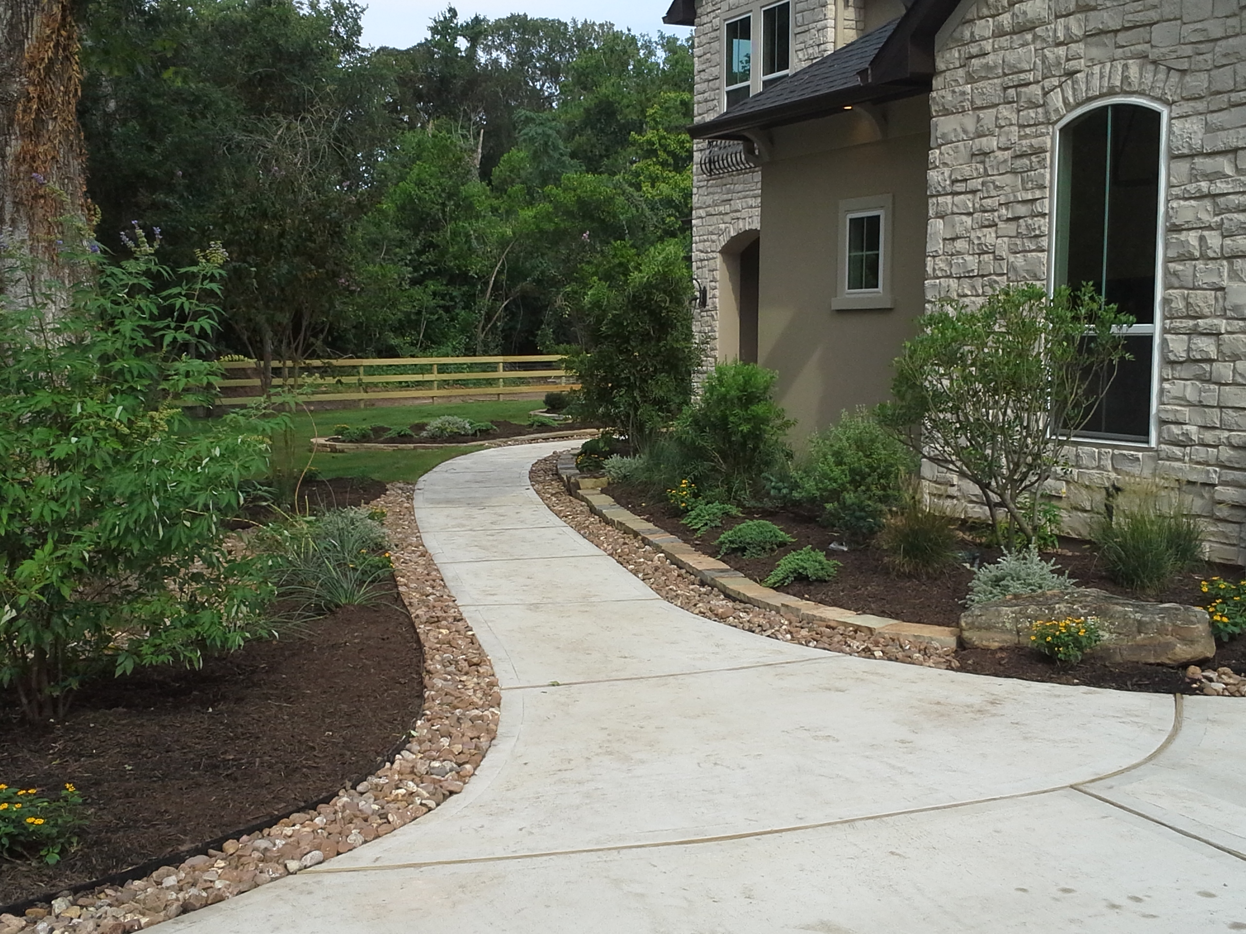 helms-landscape-design-1