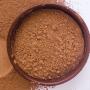 Cacao maigre 90% et protéiné en 500 g