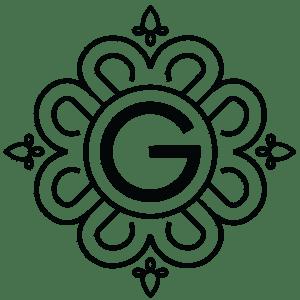 Gin Amber Beauty