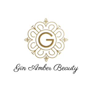 Gin Amber Beauty - 100% Natural