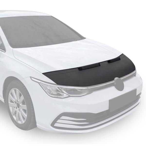 Custom Car Carpet Floor Mats Set Leather for V OLKSWAGEN Beetle A5 2012-2019 3D Full Protection Car Accessories Styling Beige 1 Set