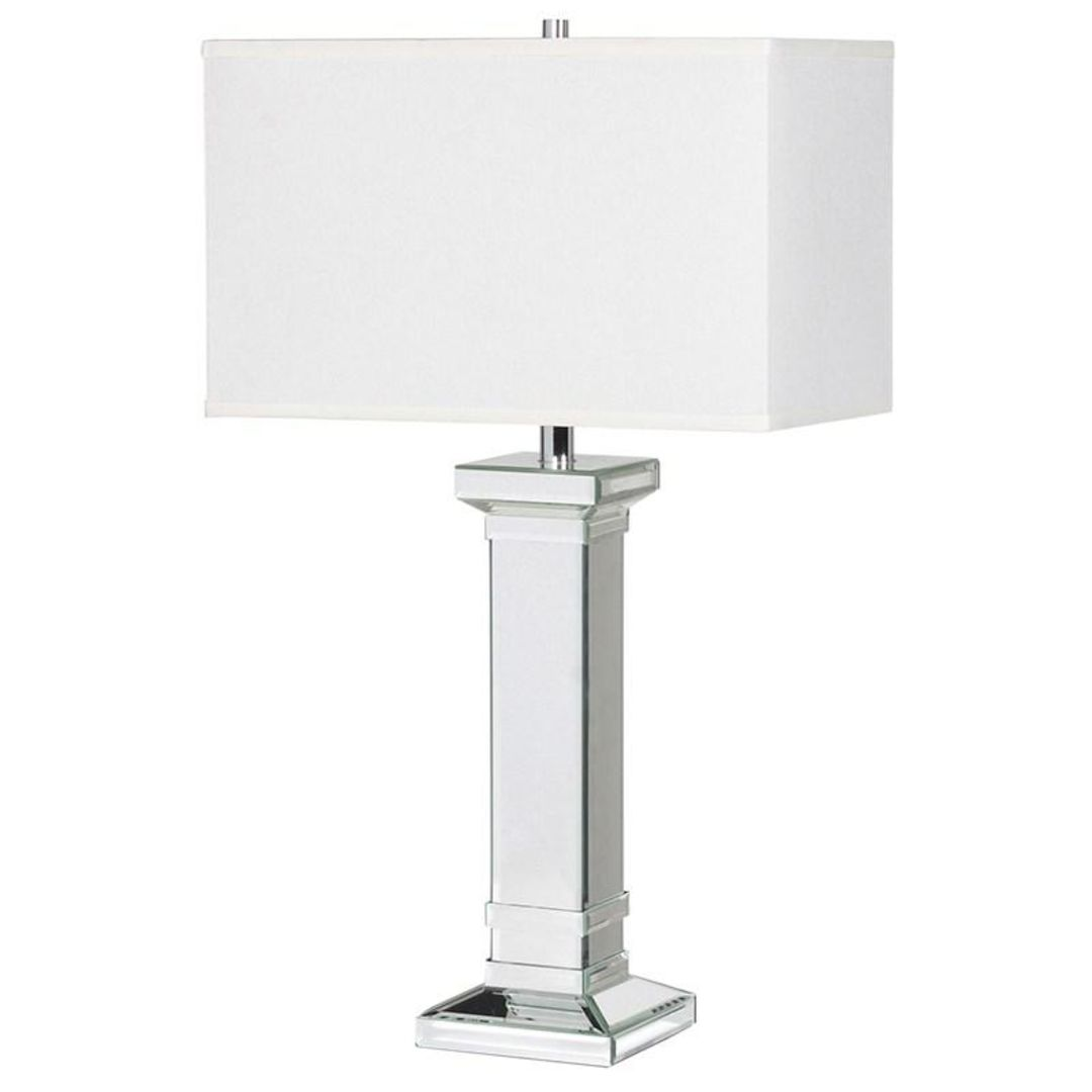 Modern Table Lamps – The Lighting Vault