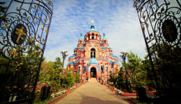 5 Good Reasons to Learn Russian in Irkutsk