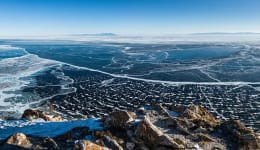 5 Exciting Facts You Should Know About Lake Baikal