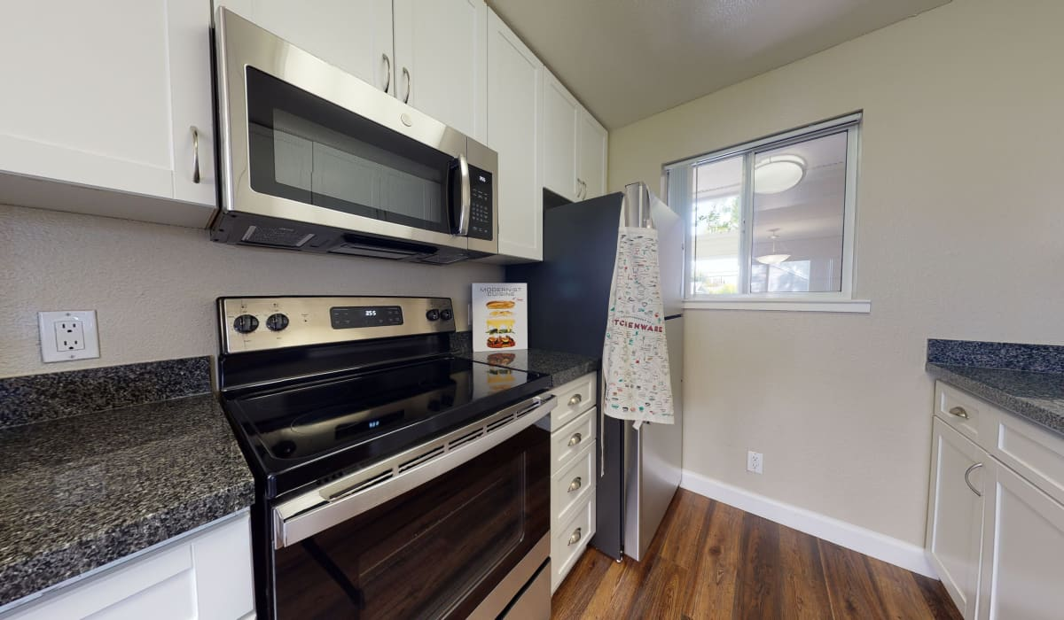 Timberleaf Apartments apartments in Santa Clara CA to rent photo 6