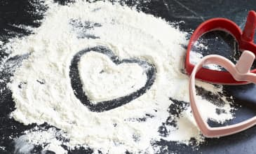 Celebrate Valentine's Day at Home: Last-Minute Date Ideas