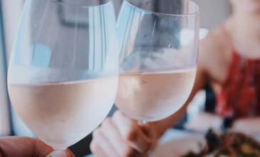 Rosé All Day: At-Home Wine Tastings