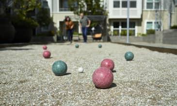 Embrace the Outdoors: 6 Fun Ideas