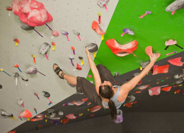 4 Seattle Fitness Trends To Try This Fall