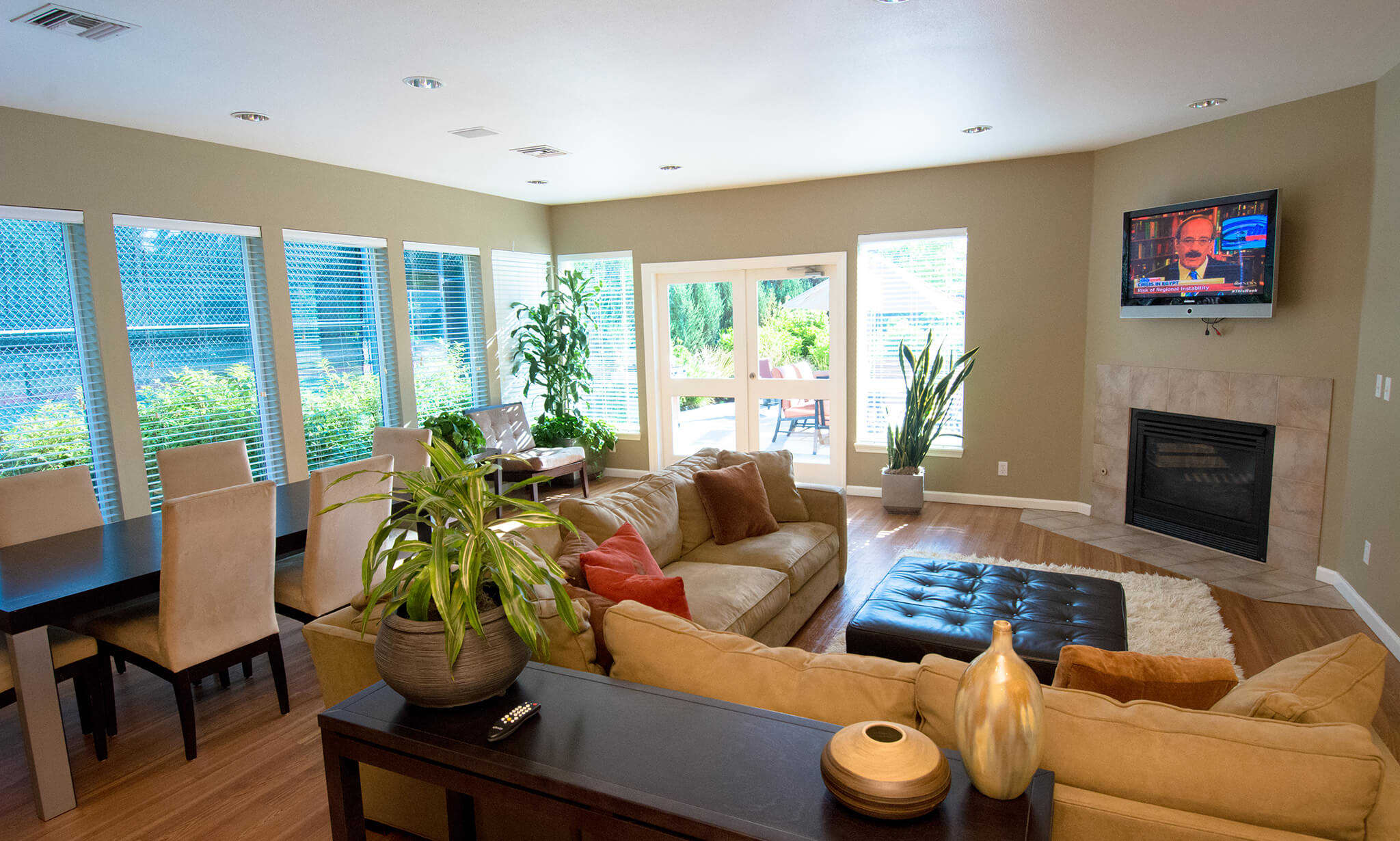 Cliffside Apartments apartments in Gig Harbor WA to rent photo 2