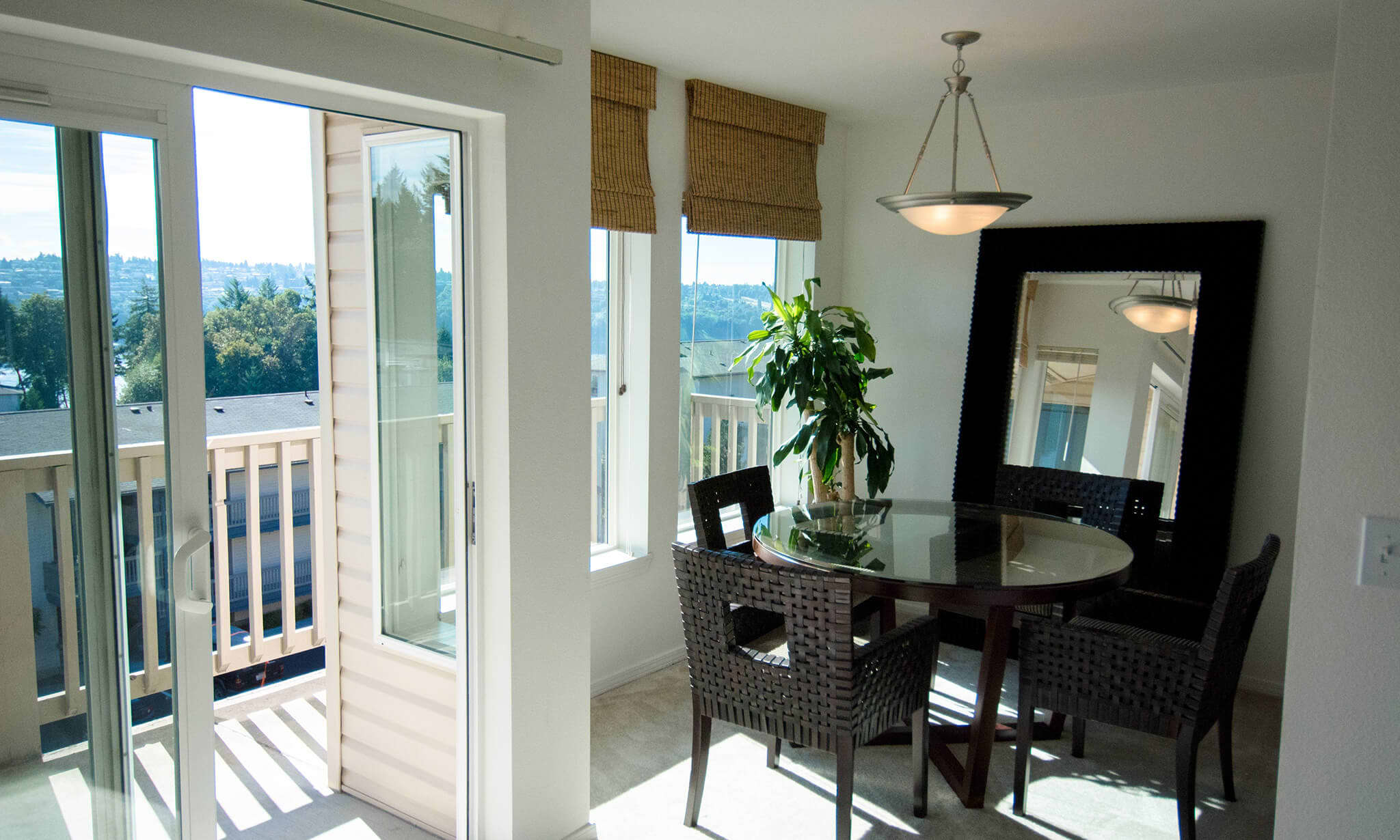 Cliffside Apartments apartments in Gig Harbor WA to rent photo 8