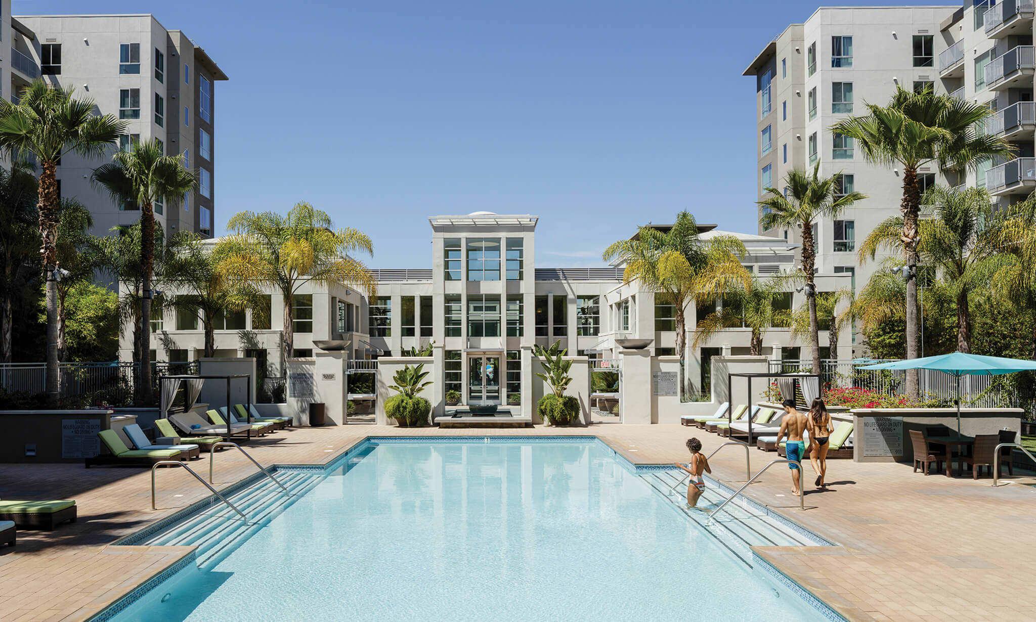 550 Moreland Apartments apartments in Santa Clara CA to rent photo 1