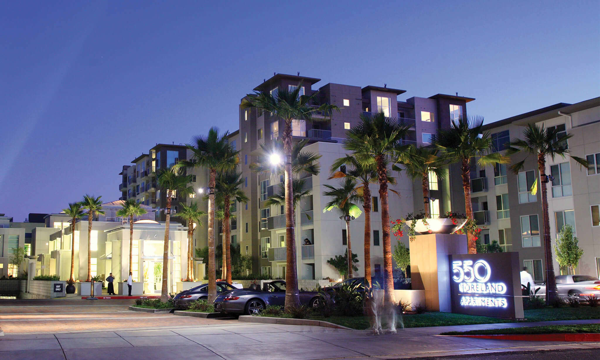 550 Moreland Apartments apartments in Santa Clara CA to rent photo 3
