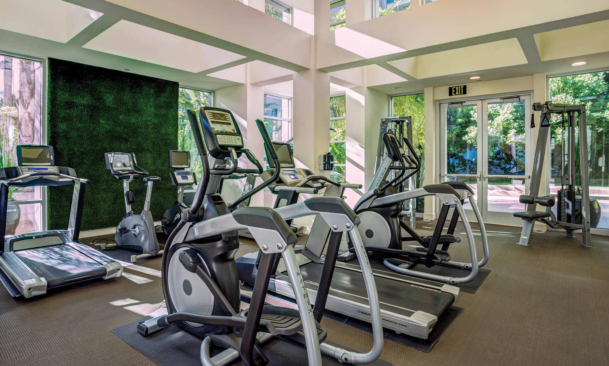 550 Moreland Apartments apartments in Santa Clara CA to rent photo 6