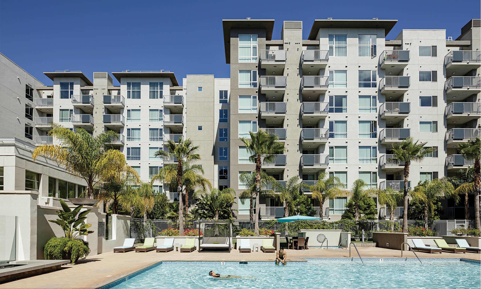550 Moreland Apartments apartments in Santa Clara CA to rent photo 7