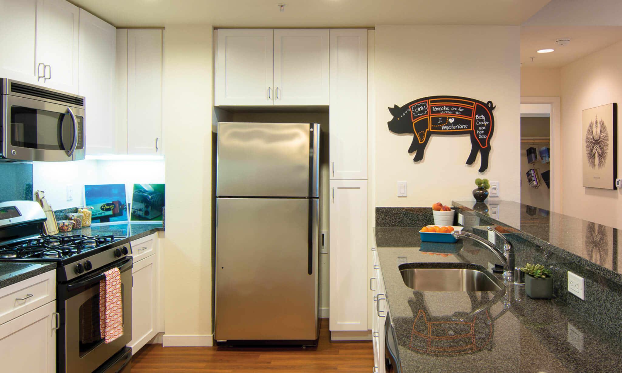 550 Moreland Apartments apartments in Santa Clara CA to rent photo 9