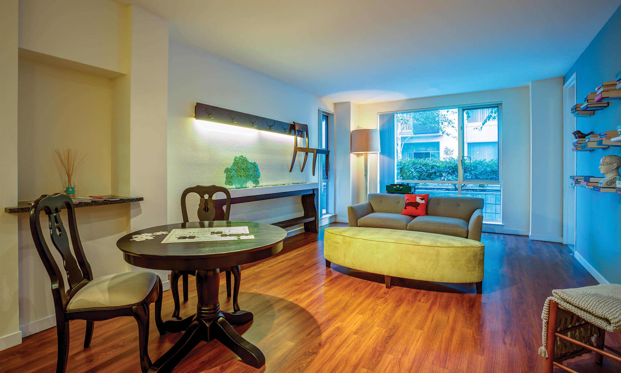 550 Moreland Apartments apartments in Santa Clara CA to rent photo 10