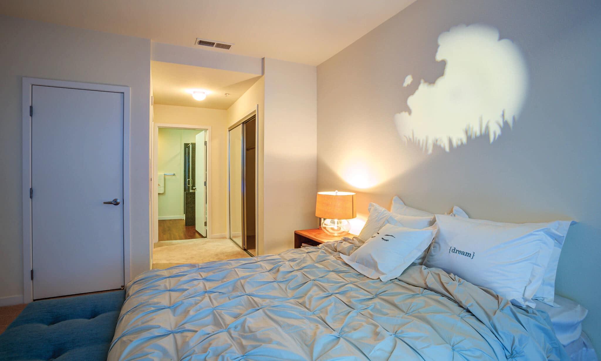 550 Moreland Apartments apartments in Santa Clara CA to rent photo 11
