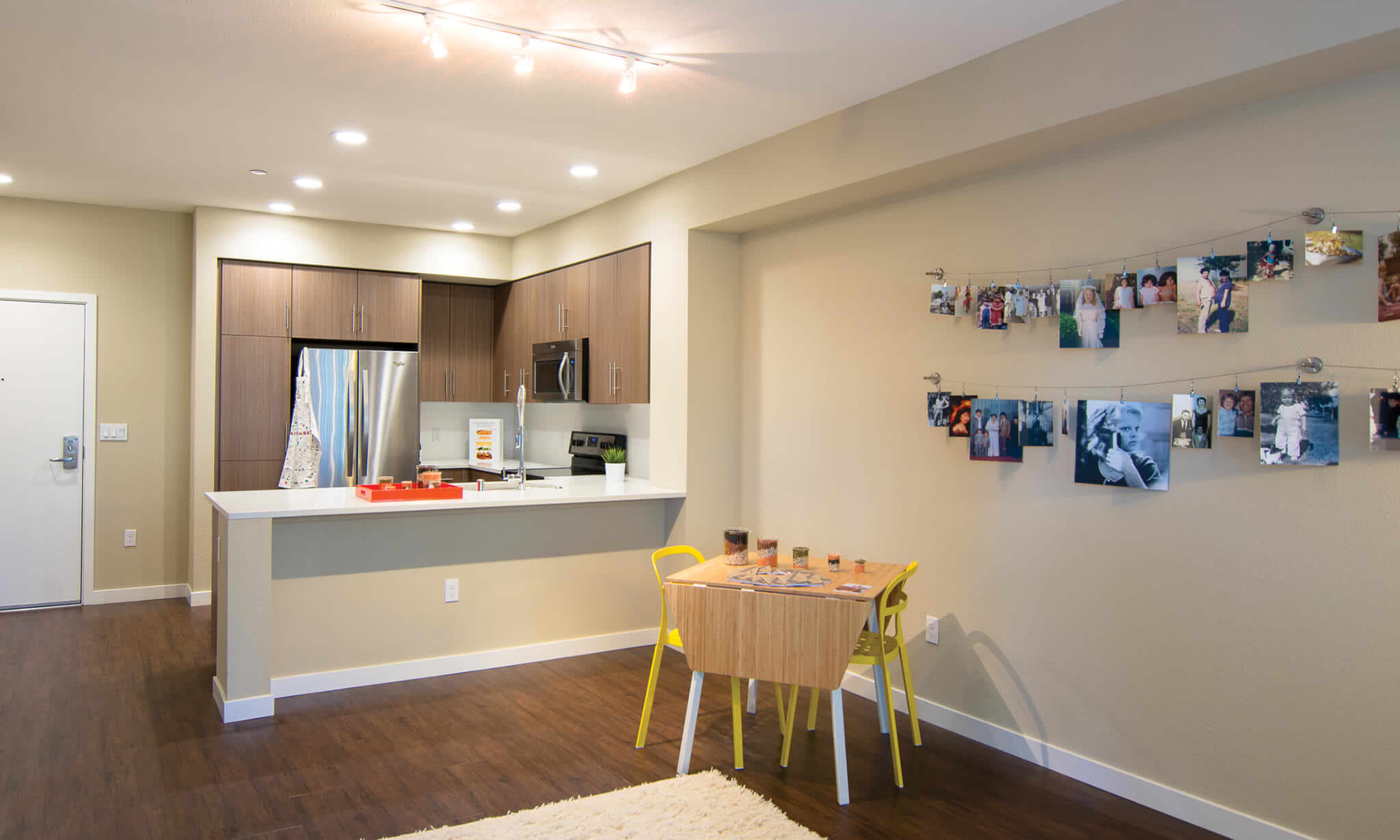 Madrone Apartments apartments in Mountain View CA to rent photo 9