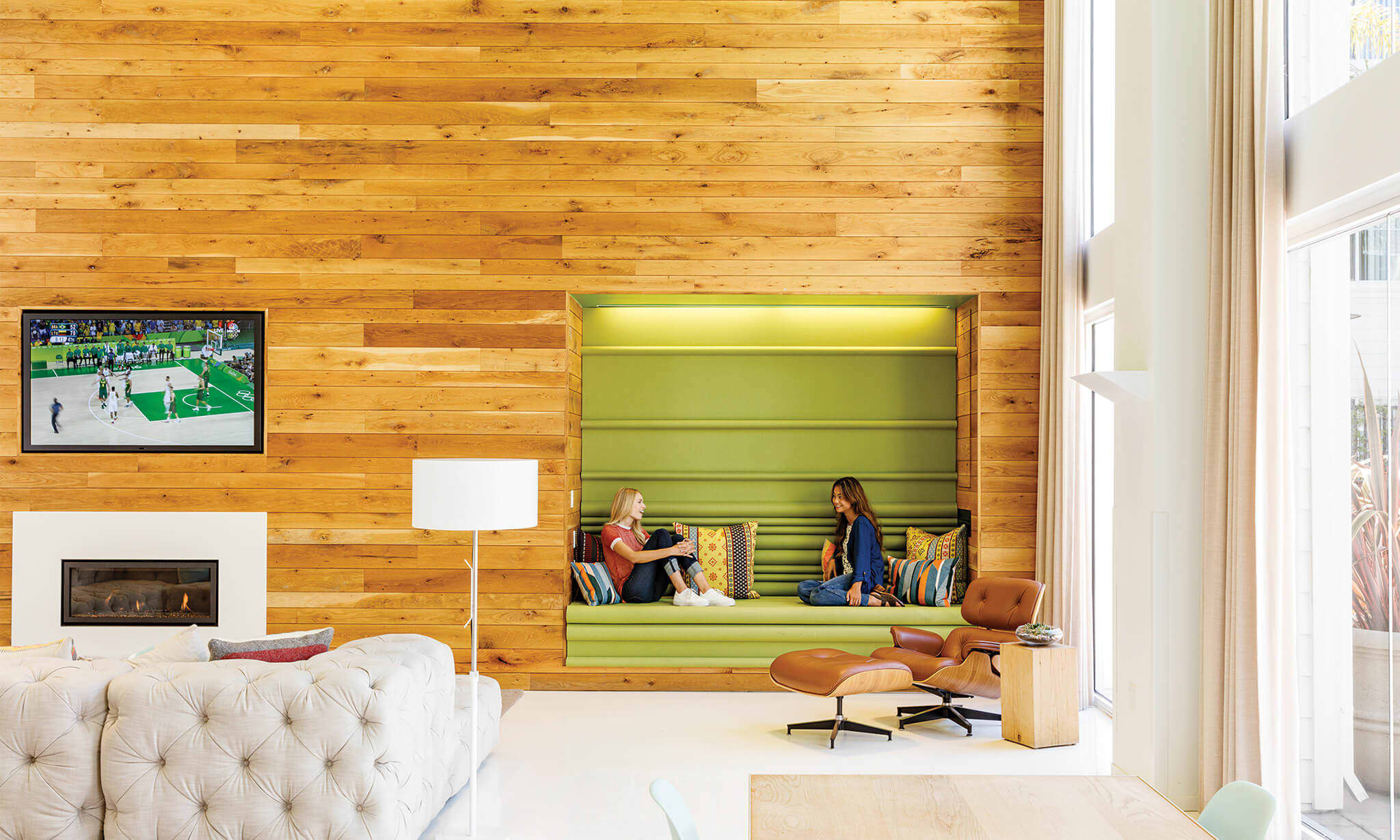 Metropolitan Apartments apartments in San Mateo CA to rent photo 3