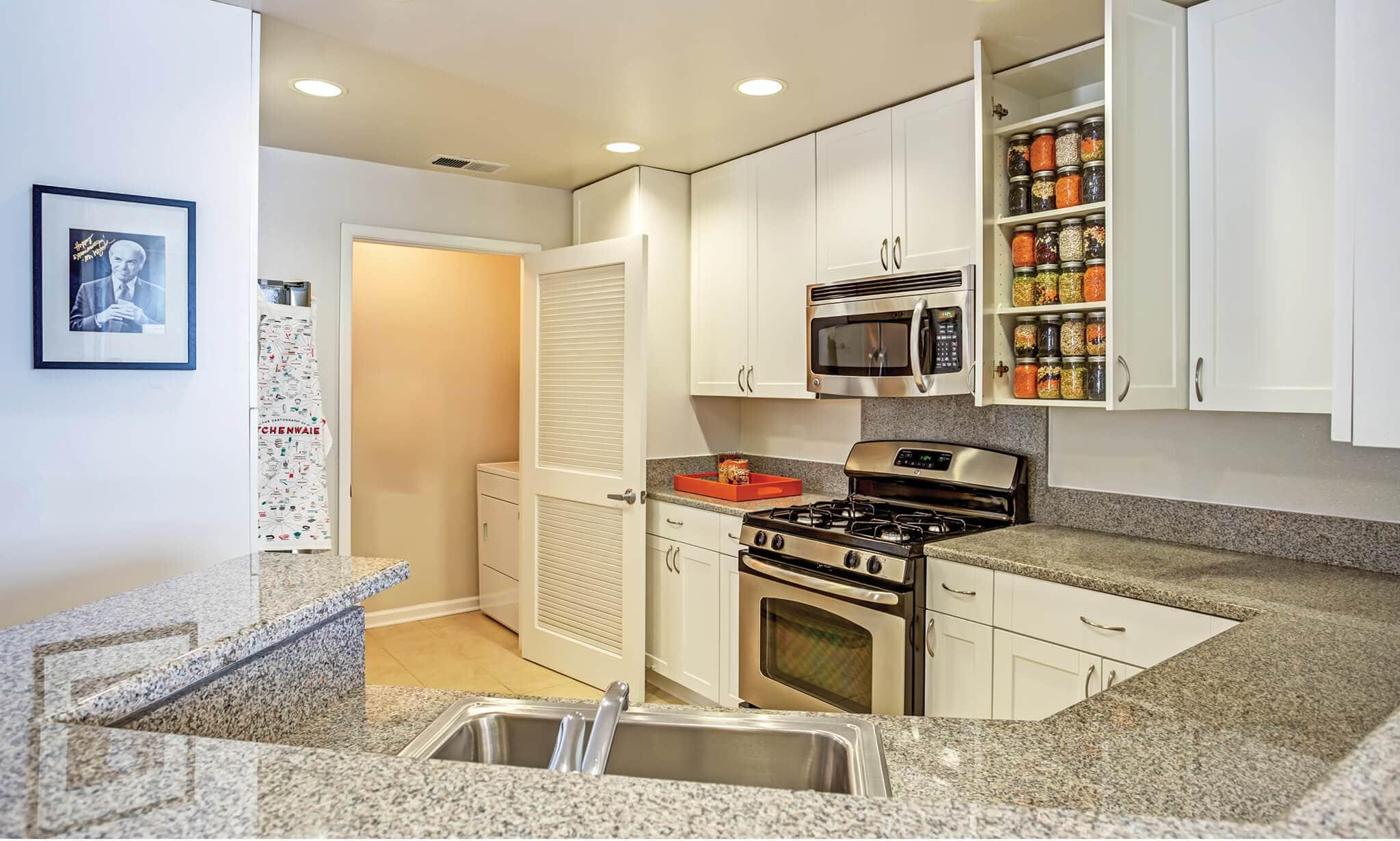 Metropolitan Apartments apartments in San Mateo CA to rent photo 9