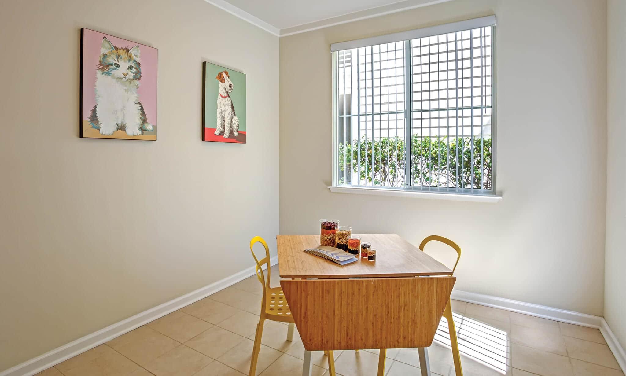 Metropolitan Apartments apartments in San Mateo CA to rent photo 10