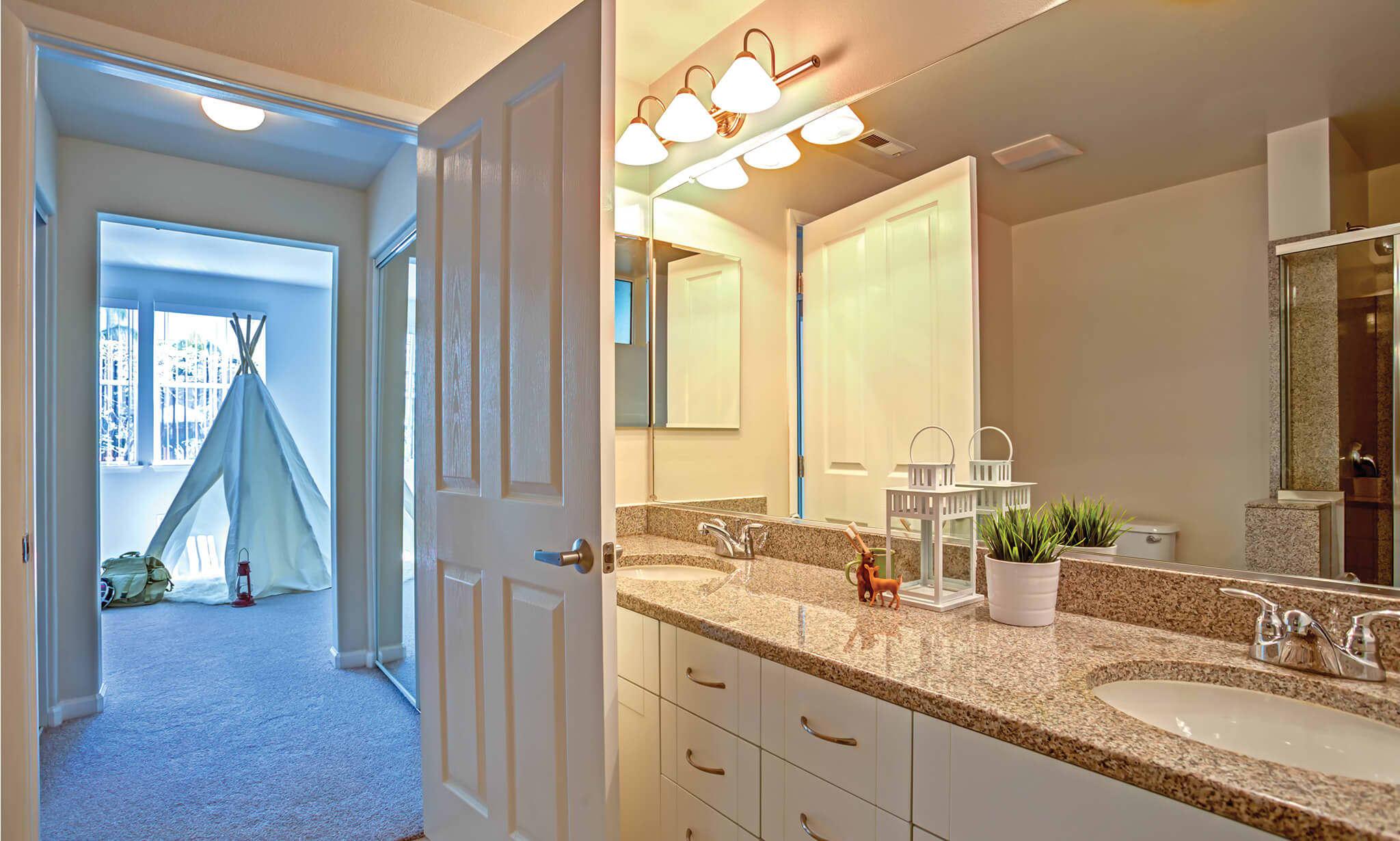 Metropolitan Apartments apartments in San Mateo CA to rent photo 13