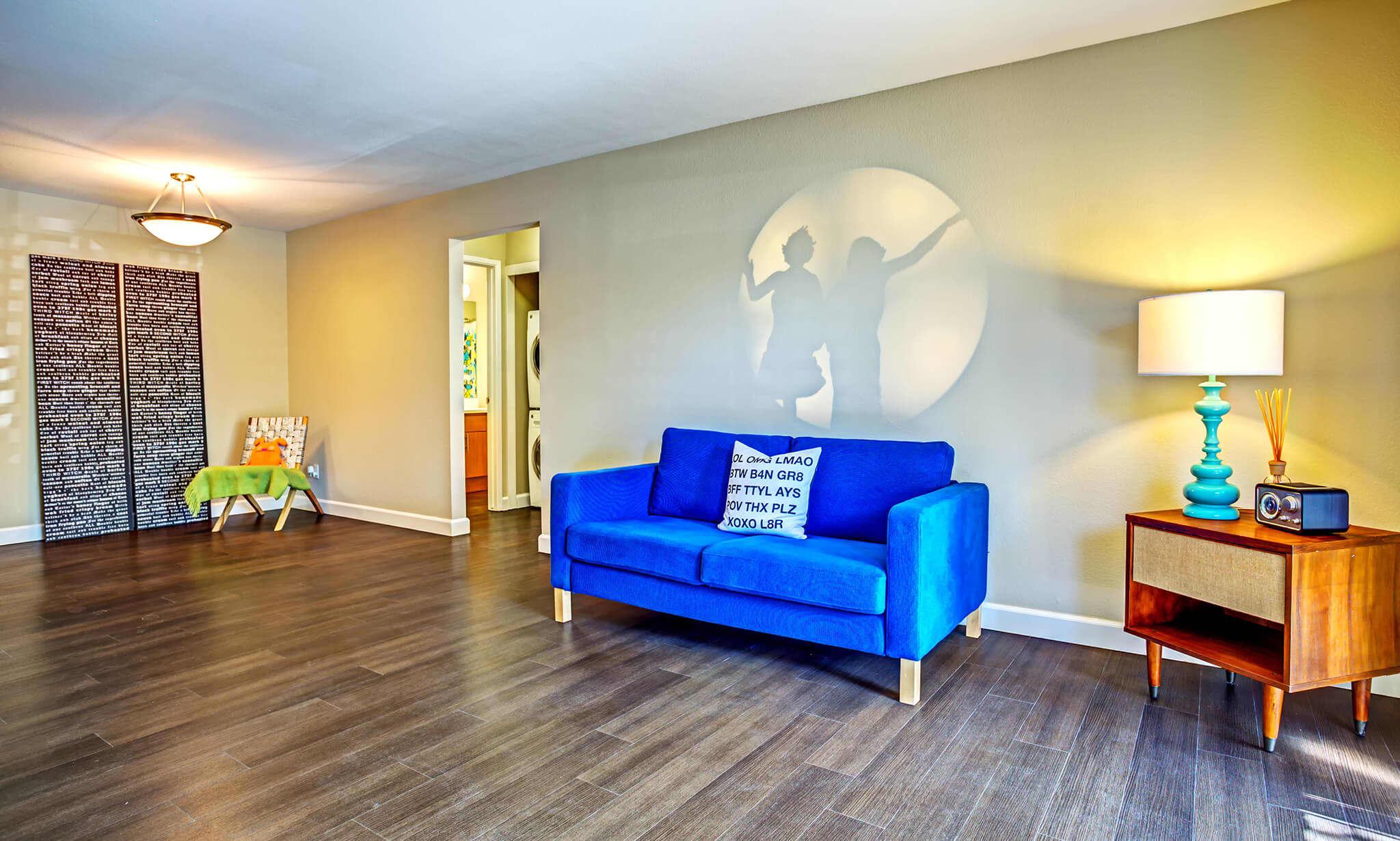 Alderwood Apartments apartments in Santa Clara CA to rent photo 9