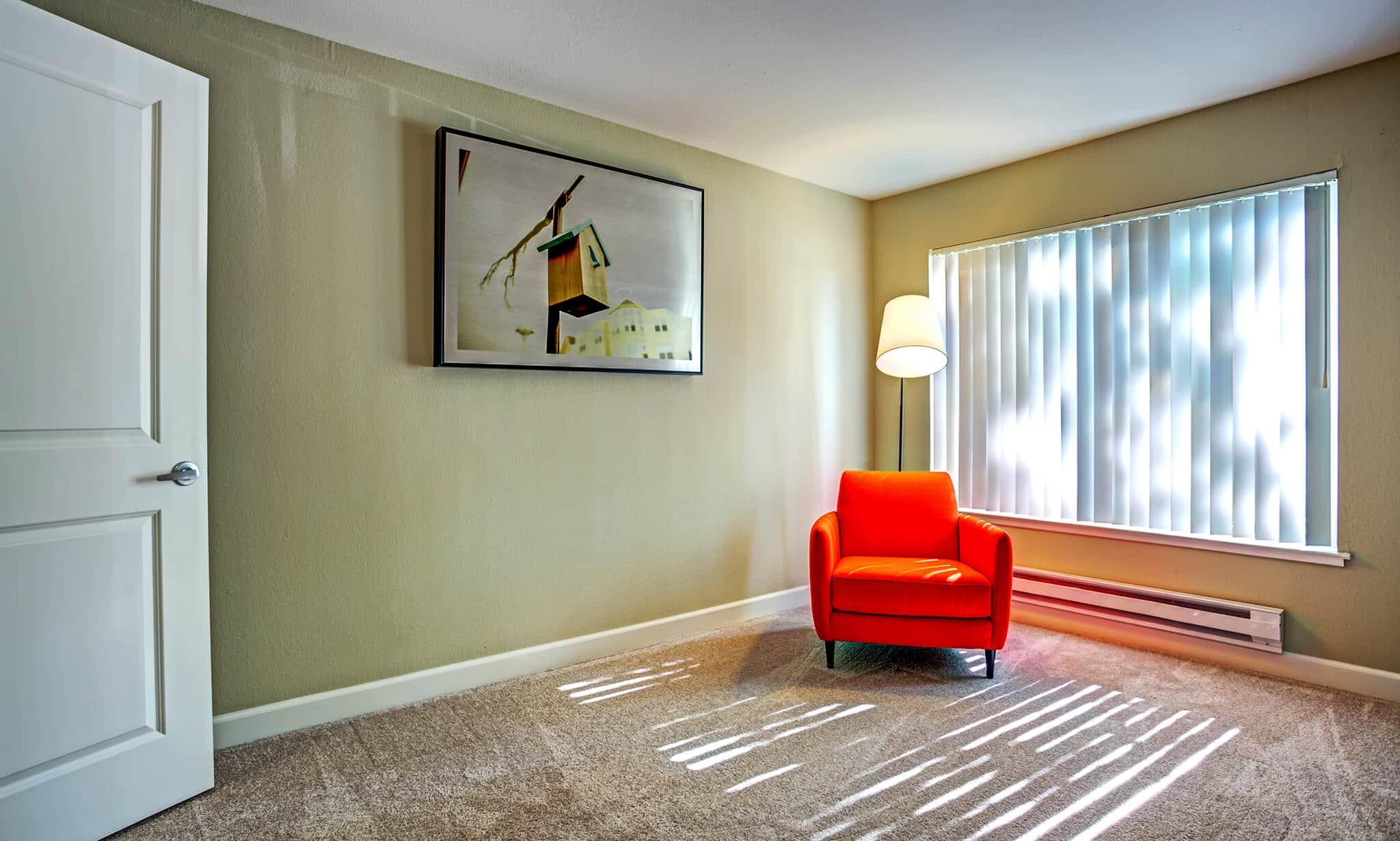 Alderwood Apartments apartments in Santa Clara CA to rent photo 12