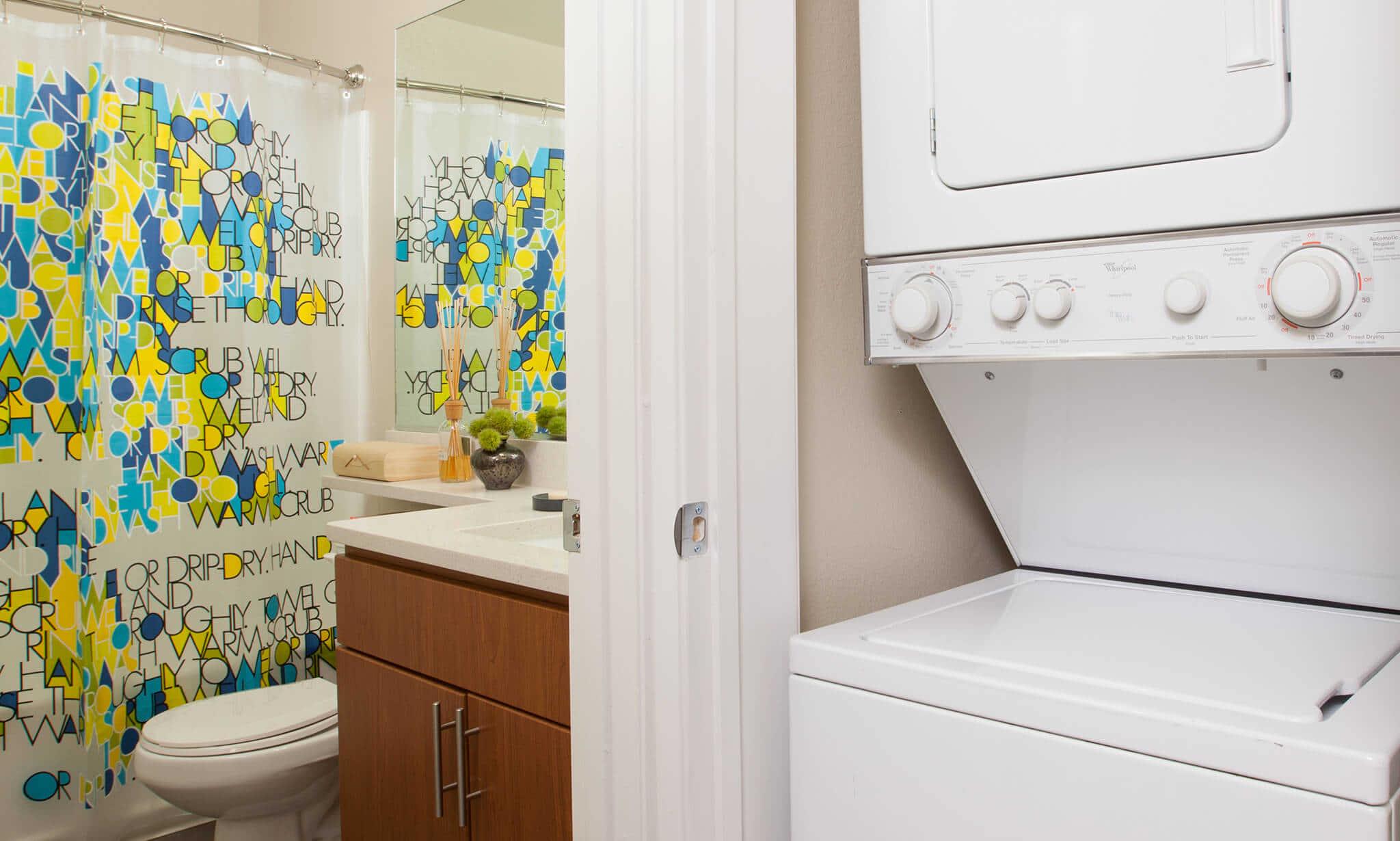 Alderwood Apartments apartments in Santa Clara CA to rent photo 14