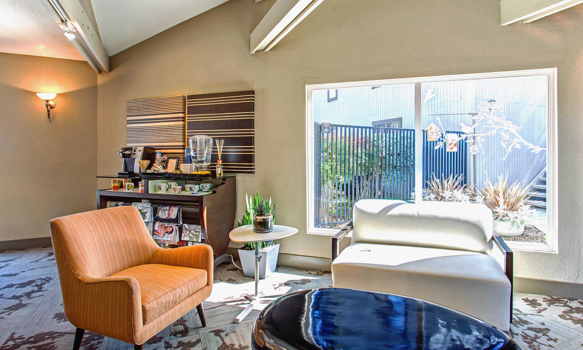 Boardwalk Apartments apartments in Santa Clara CA to rent photo 4