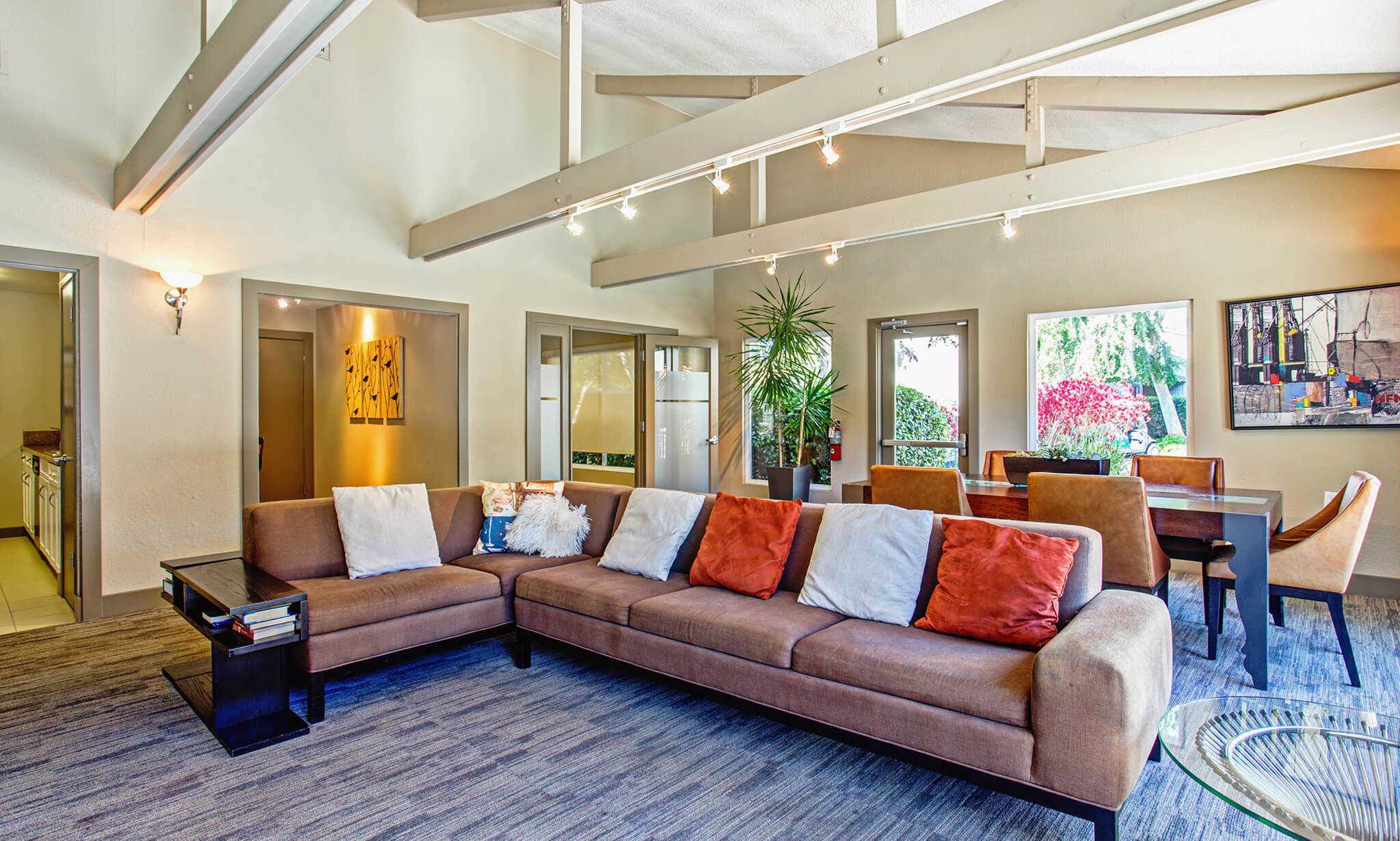 Boardwalk Apartments apartments in Santa Clara CA to rent photo 5