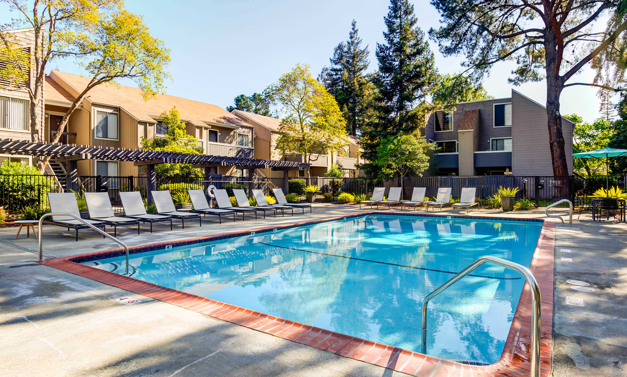 The Boulders Apartments apartments in Walnut Creek CA to rent photo 4
