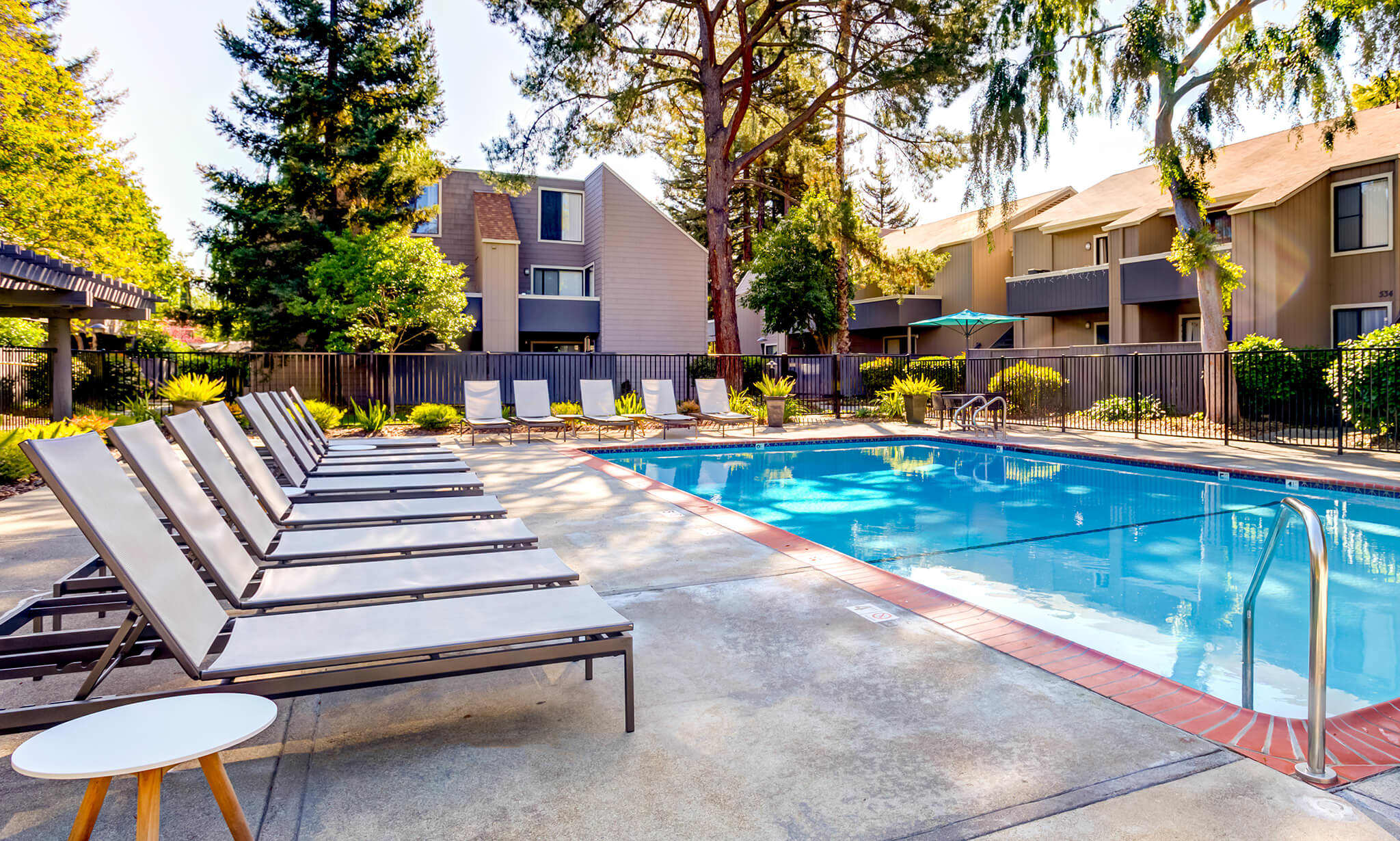 The Boulders Apartments apartments in Walnut Creek CA to rent photo 5