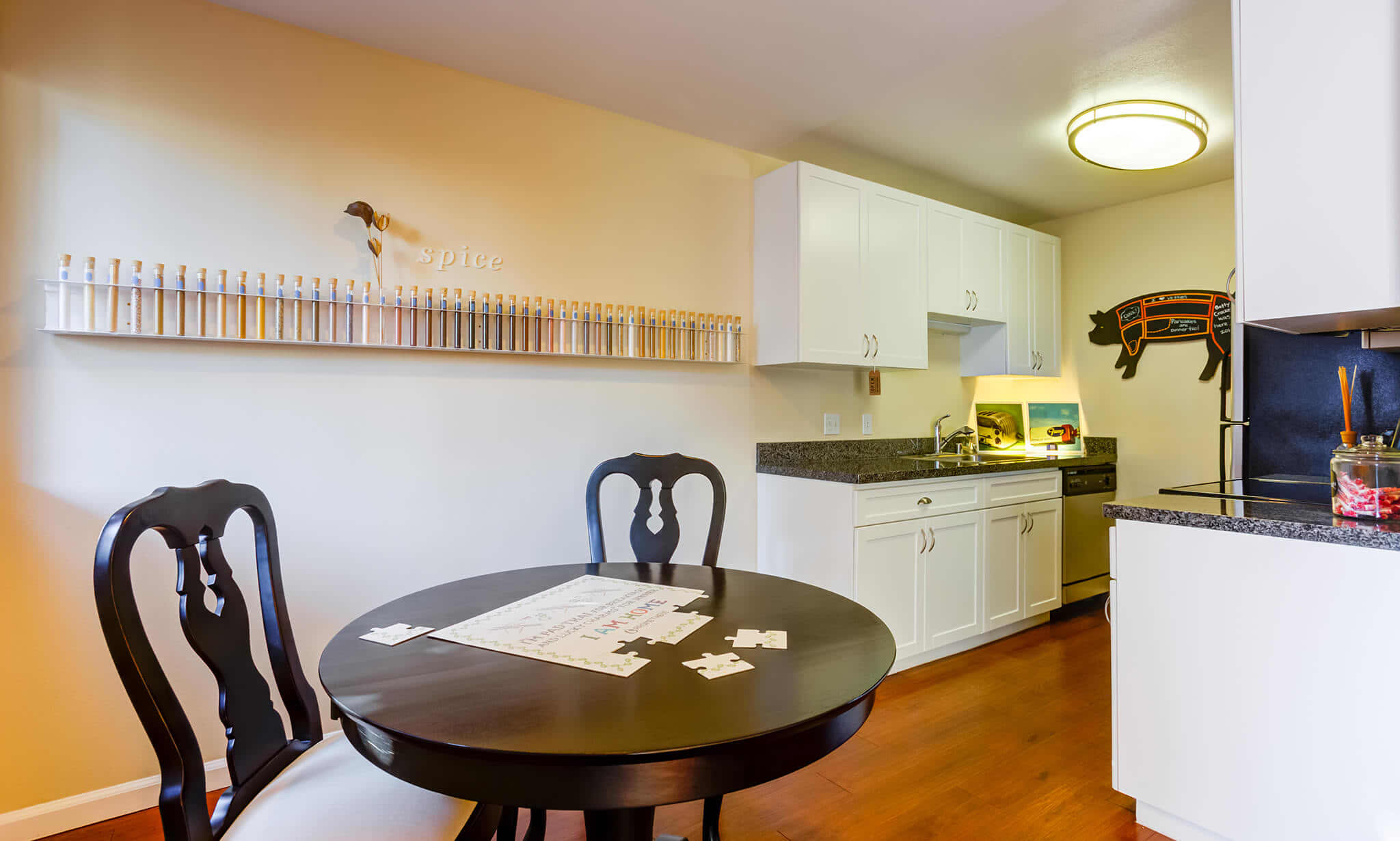 The Boulders Apartments apartments in Walnut Creek CA to rent photo 6