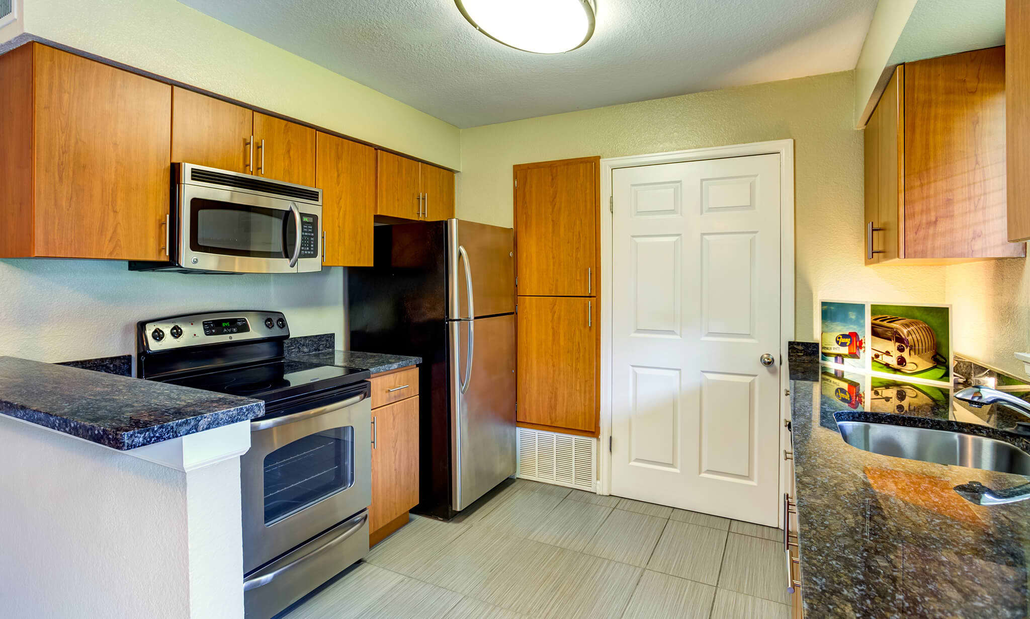 Chesapeake Point Apartments apartments in San Mateo CA to rent photo 4