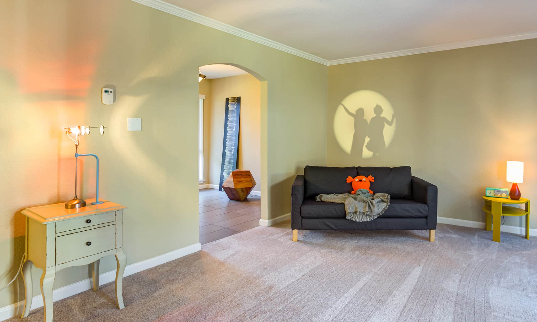 Chesapeake Point Apartments apartments in San Mateo CA to rent photo 5