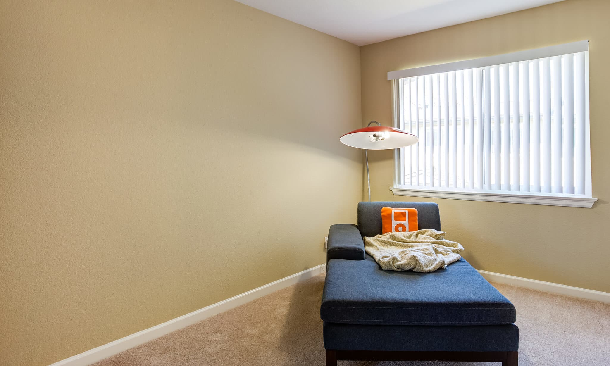Chesapeake Point Apartments apartments in San Mateo CA to rent photo 7