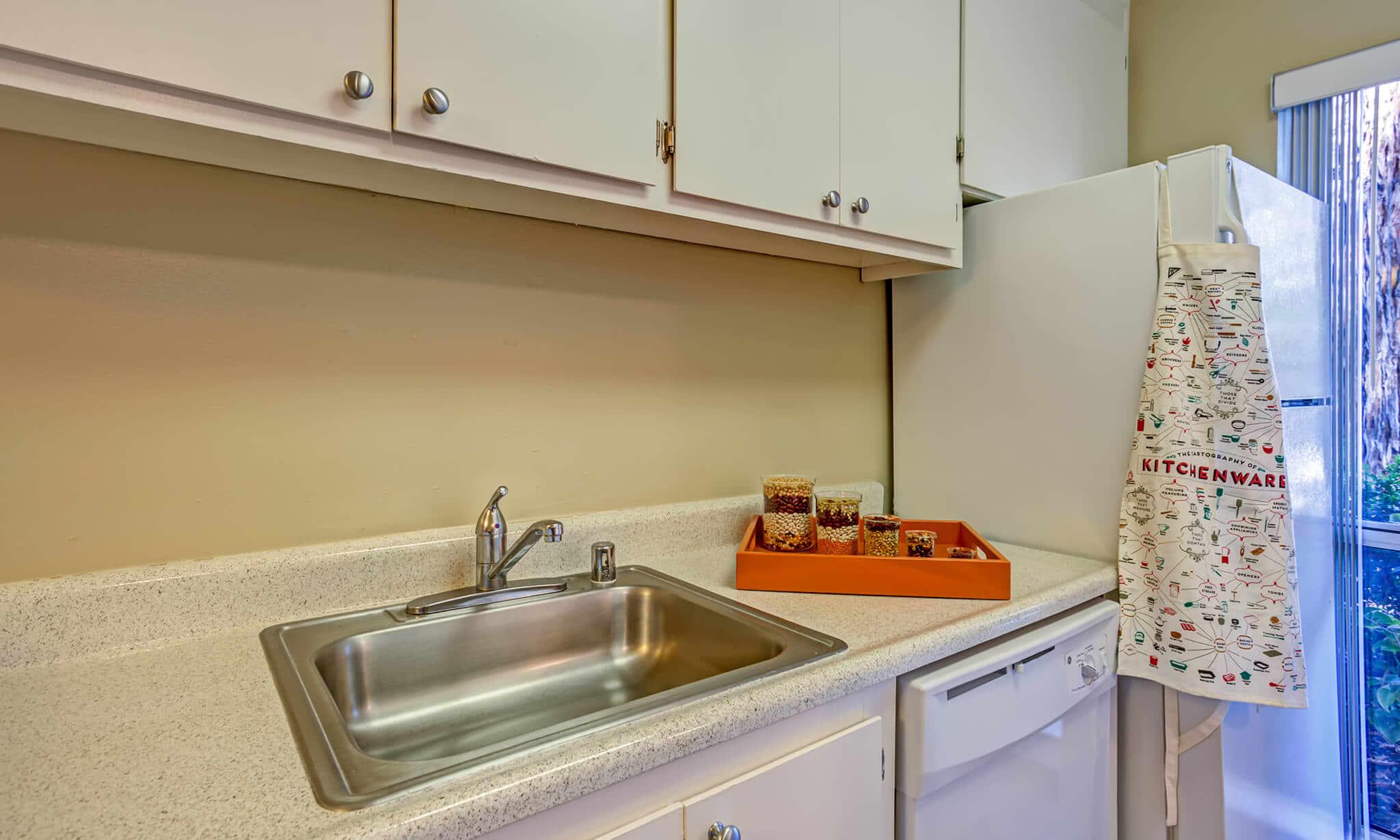 Montecito Apartments apartments in Santa Clara CA to rent photo 4