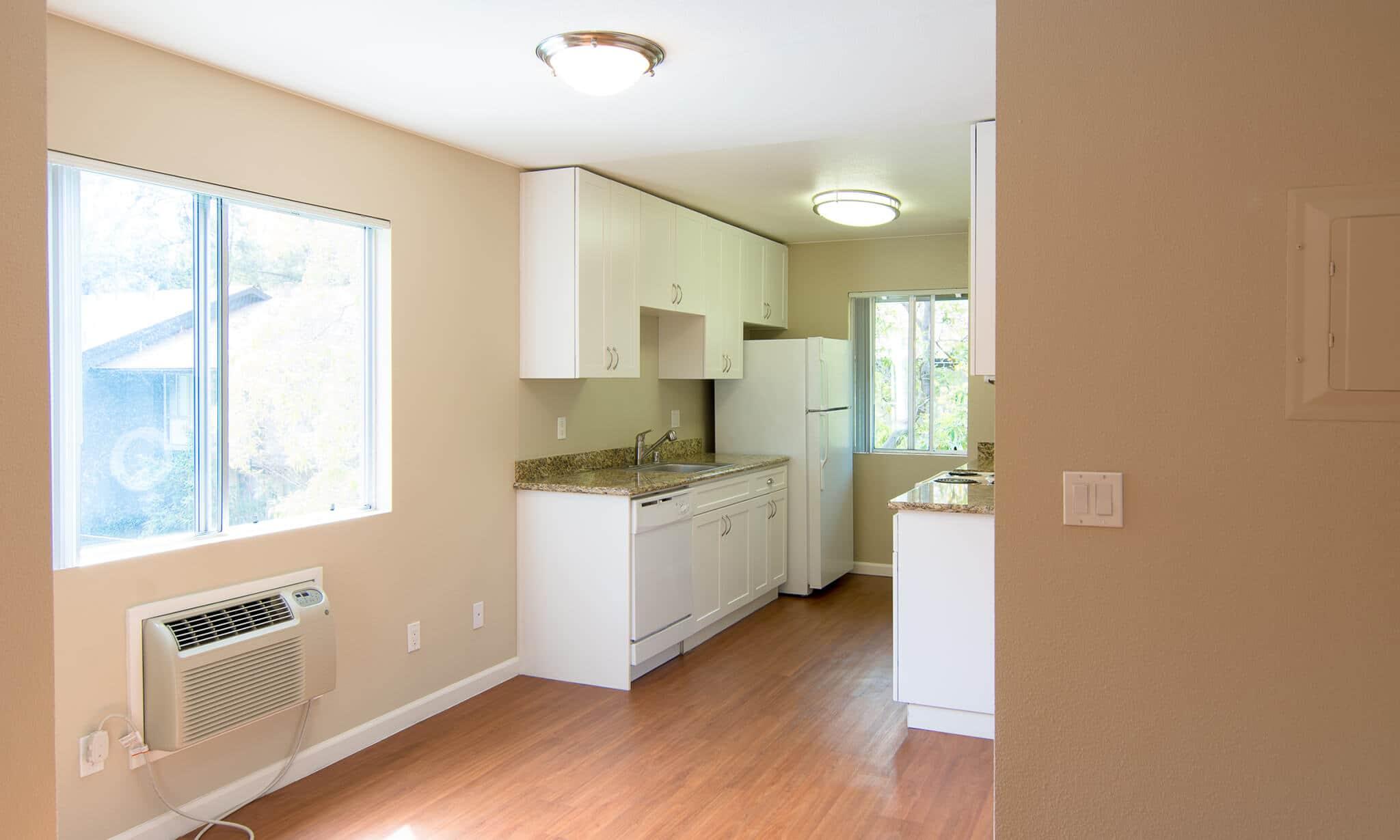 Montecito Apartments apartments in Santa Clara CA to rent photo 6