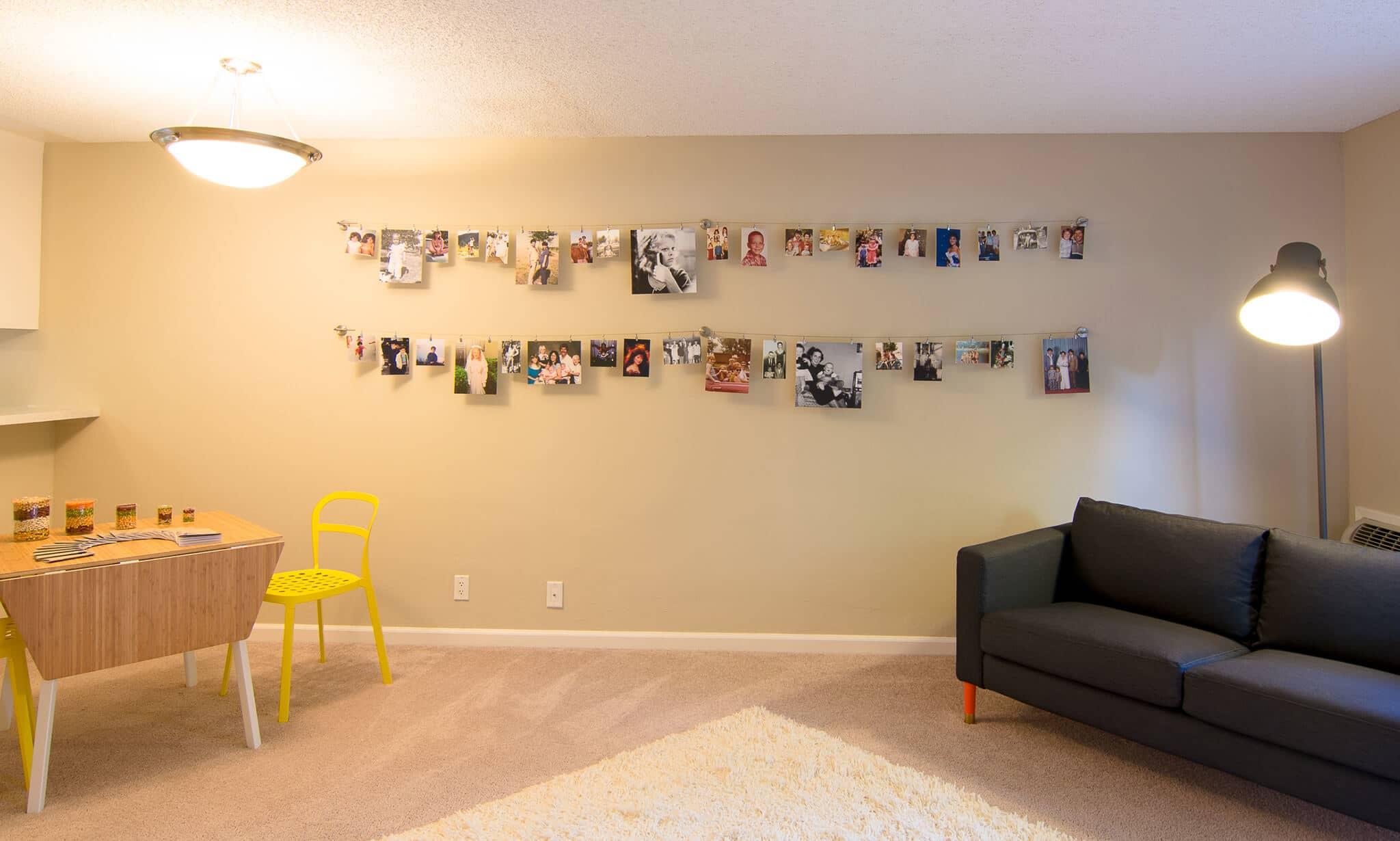 Montecito Apartments apartments in Santa Clara CA to rent photo 8