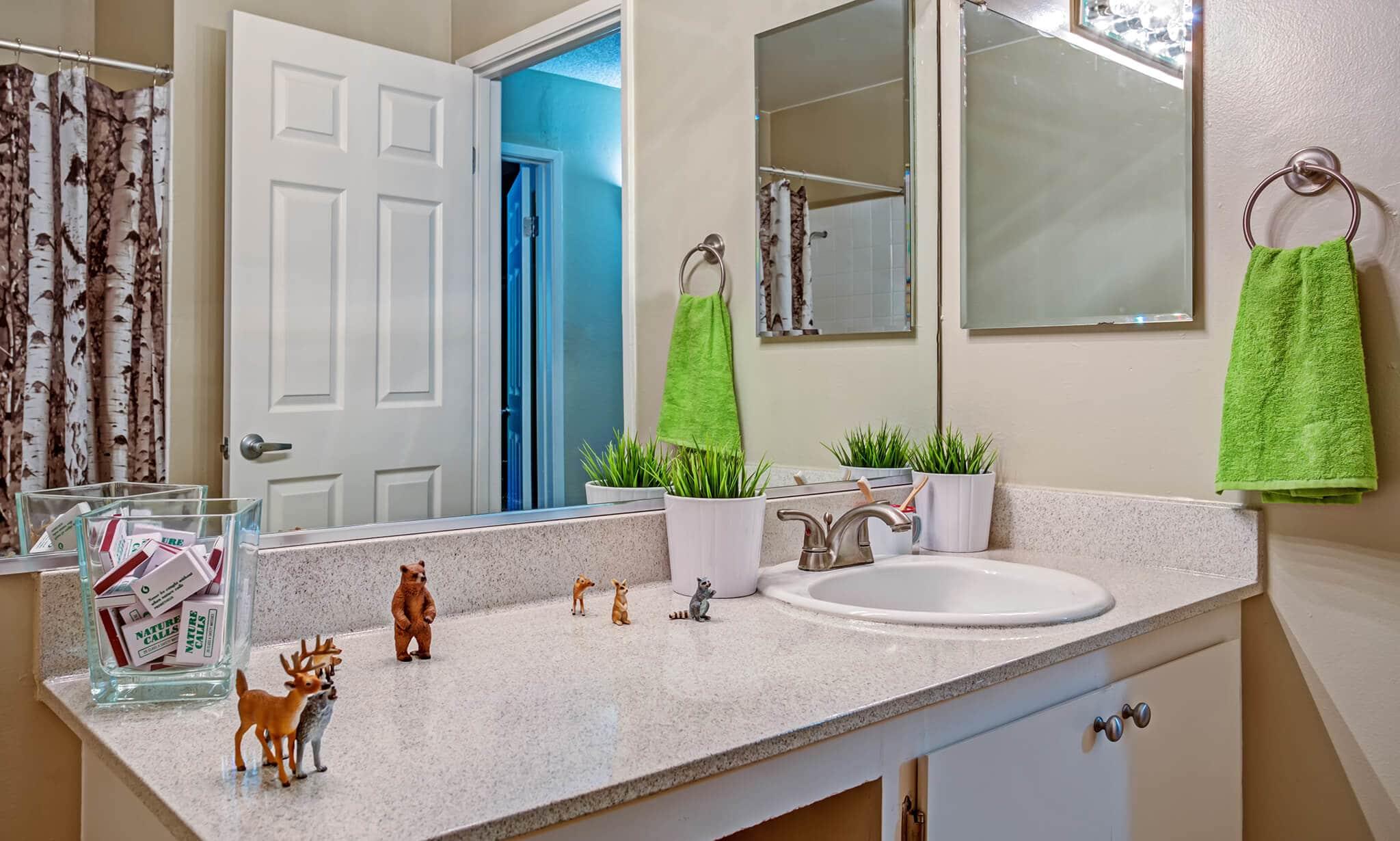 Montecito Apartments apartments in Santa Clara CA to rent photo 10