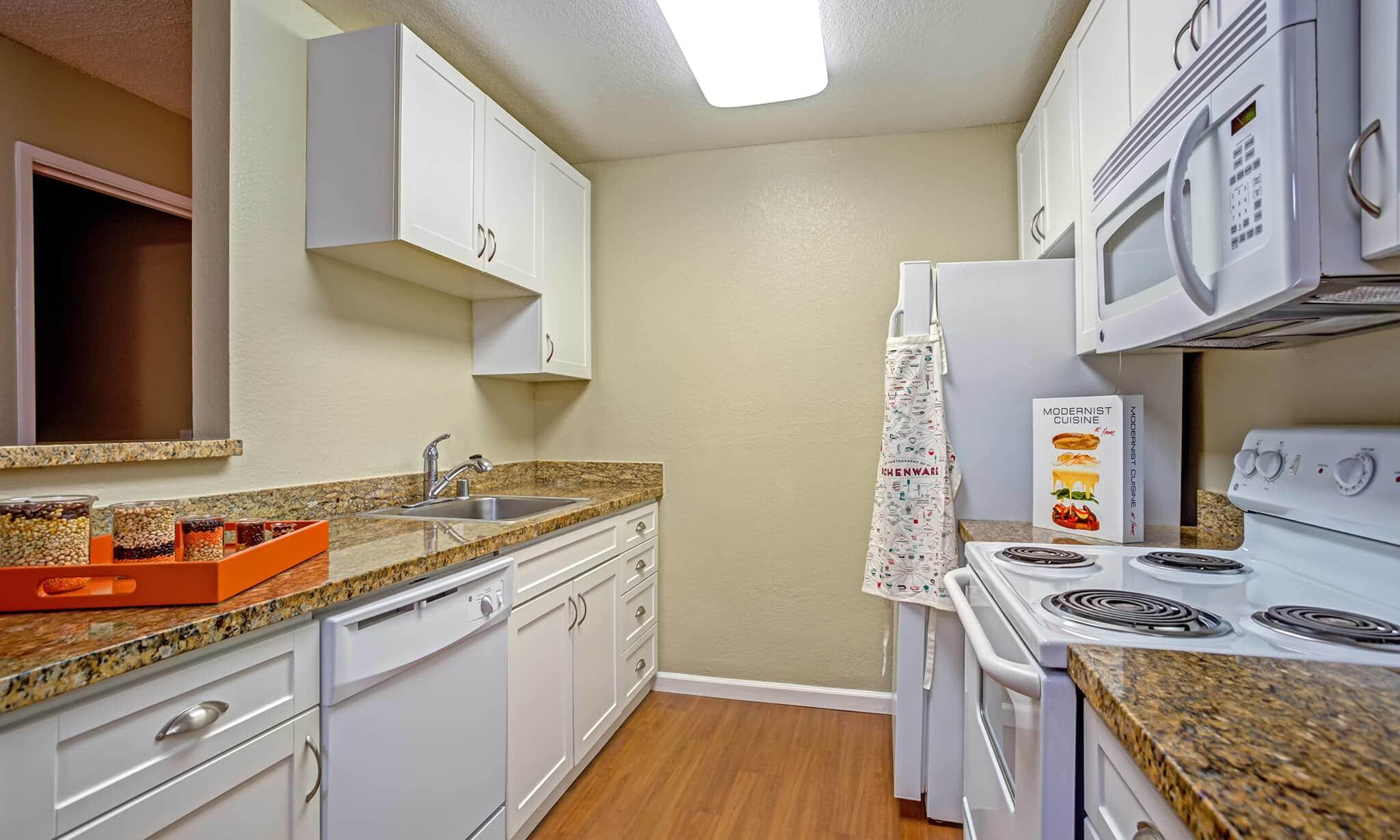 Orchard Glen Apartments apartments in Santa Clara CA to rent photo 7