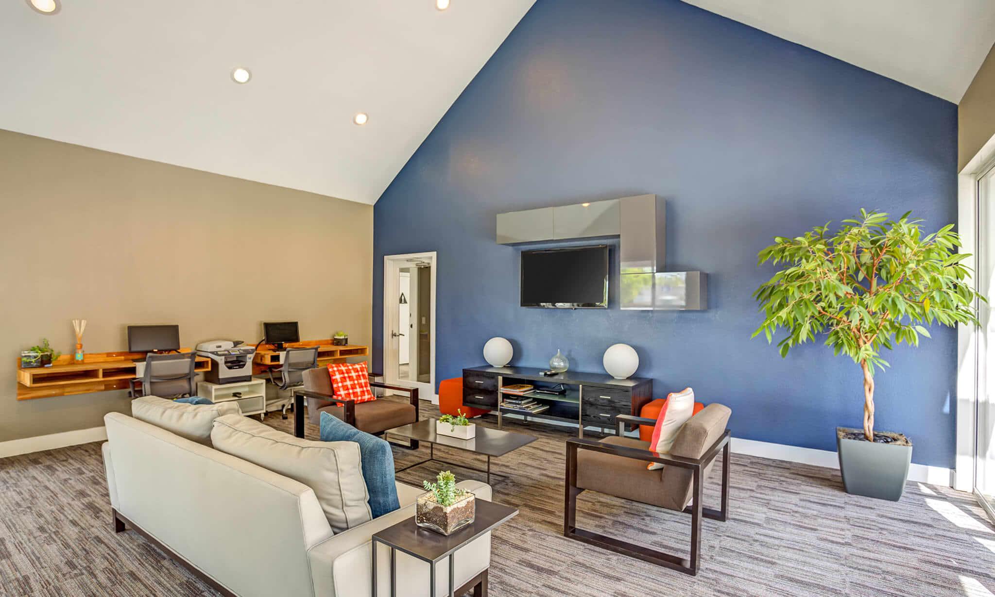 Timberleaf Apartments apartments in Santa Clara CA to rent photo 5