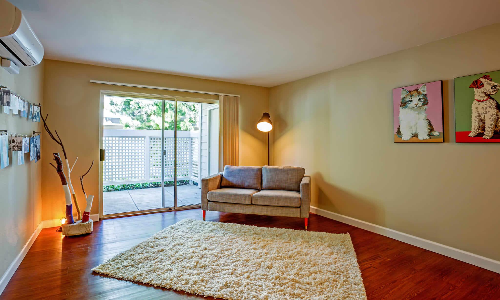 Timberleaf Apartments apartments in Santa Clara CA to rent photo 11