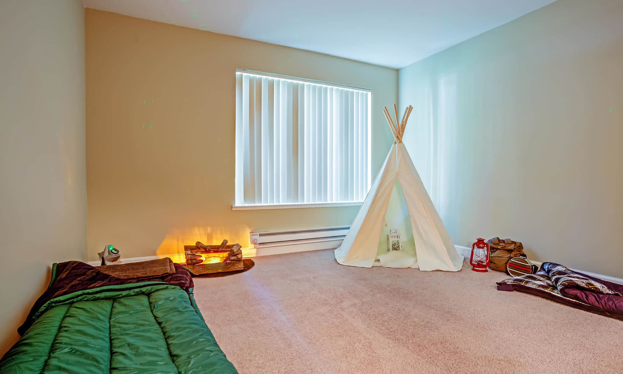 Timberleaf Apartments apartments in Santa Clara CA to rent photo 12